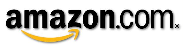 Amazon opens more distribution centers - Cover Image