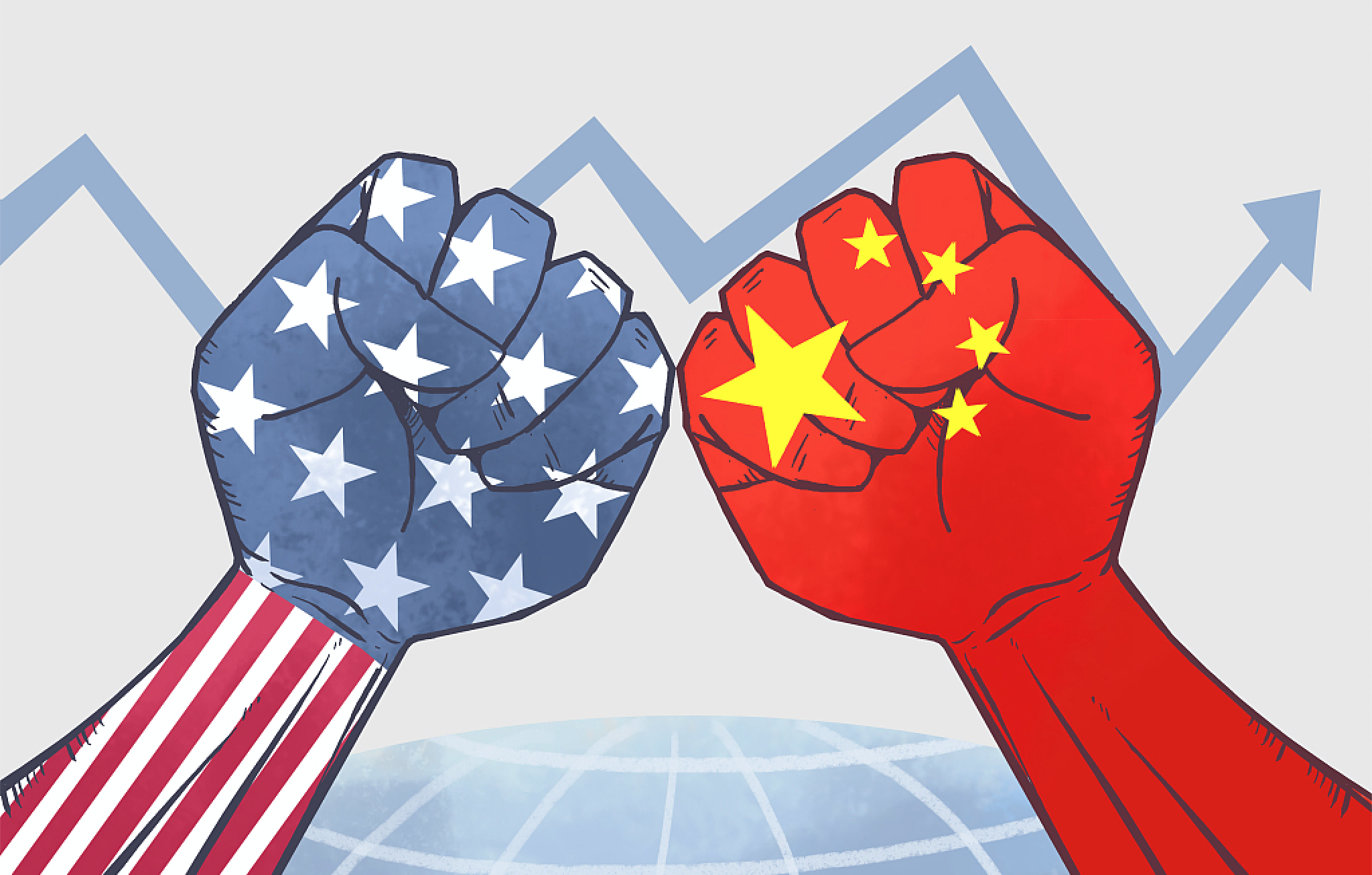 Amazon Sellers China Trade War FAQs