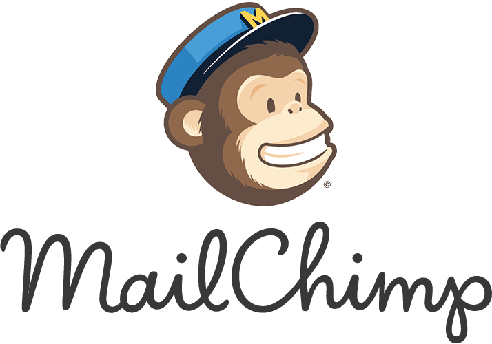 MailChimp is your best bet for FREE email services - Cover Image